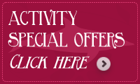 Activity Special Offers